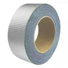 1.2厚网格铝箔止水胶带市场价格