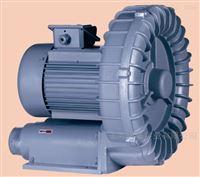 RB-0221.5KW环形高压鼓风机