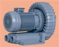 RB-1107.5KW环形高压鼓风机