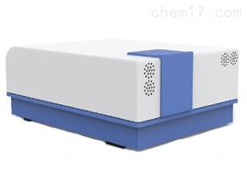 PL光致發光熒光光譜儀