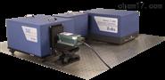 OmniRS系列组合式拉曼光谱测量系统