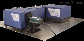 OmniRS系列組合式拉曼光譜測量系統