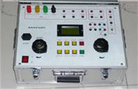 BCFDJ3000双回路继保校验箱