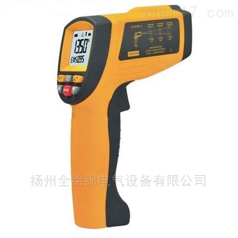 非接触高温红外线测温仪