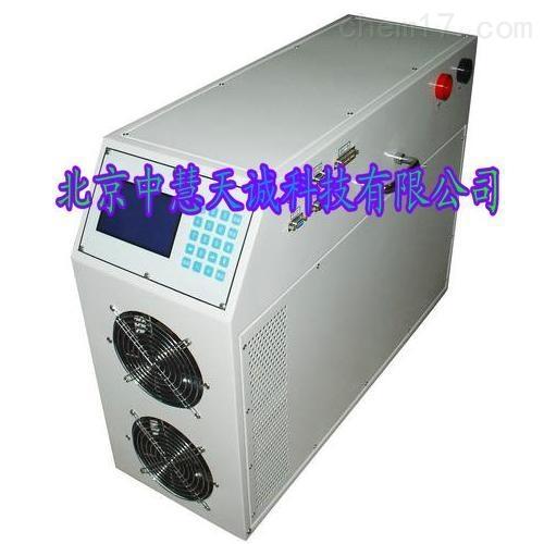KYD-FJ220/20智能蓄电池充电放电检测仪