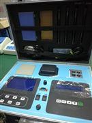 第三方检测公司LB-CNPB多参数水质检测仪