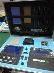 LB-CNPB第三方檢測公司LB-CNPB多參數水質檢測儀
