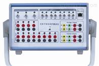 YHJB-800D光数字继电保护测试仪