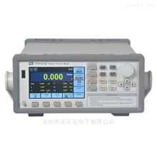 IT9121E艾德克斯 IT9100系列数字功率计