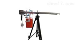PJ-YQ-1固定污染源盐酸雾采样器PJ-YQ-11 询问报价