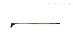 PJ-YQ-10固定污染源重金属采样器PJ-YQ-10 价格行情