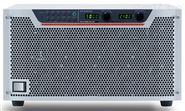 PHX1000-12可编程单通道直流电源