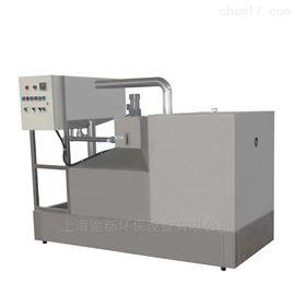 油脂分解除臭型隔油设备样本