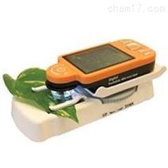 MICROSCOPE便携式植物叶片图像采集仪