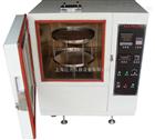 JW-HQ150沈阳换气老化试验箱