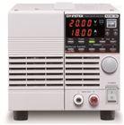 PLR 20-18 低噪声直流电源