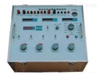 SXCJ继电器检测仪