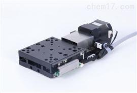 TBX系列小尺寸電動滑臺(工業)