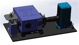 Omni-DR600平面材料漫反射率與透射率測量系統