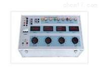ZYRJ热继电器校验仪