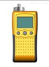 手持式VOC检测报警仪 便携式VOC气体检测仪