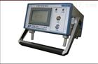 便携式六氟化硫检测仪 气体阐发仪厂家推销