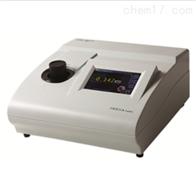 WGZ-100散射光浊度计