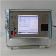 KJ660微机继电保护综合测试仪
