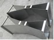 不锈钢巴歇尔槽明渠流量计产品供应