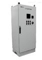 安科瑞ANAPF75-400/B 有源滤波装置