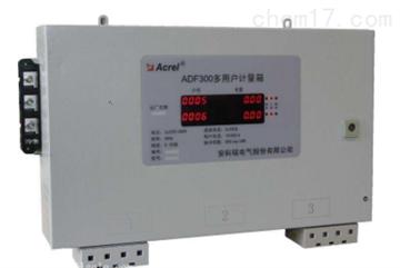 菲姬711tv直播下载ADF300多用戶計量表