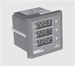 安科瑞CL72-AI3 三相数显电流表 特价销售