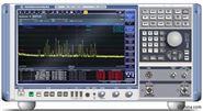 电磁兼容测试设备EMI测试接收机-ESW