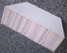 酚醛保温板_机制酚醛板_酚醛界面剂复合板