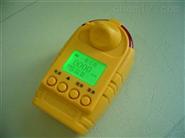 便携式硫化氢检测报警仪生产厂家