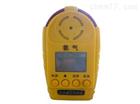 便攜式氨氣檢測儀 有毒有害氣體分析儀廠家