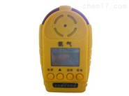 便携式氨气检测仪 有毒有害气体分析仪厂家