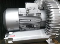 15KW高压漩涡气泵