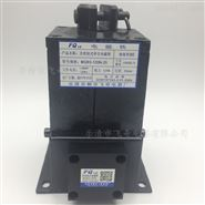 牵引电磁铁MQB3-120N-25吸力120N行程25mm