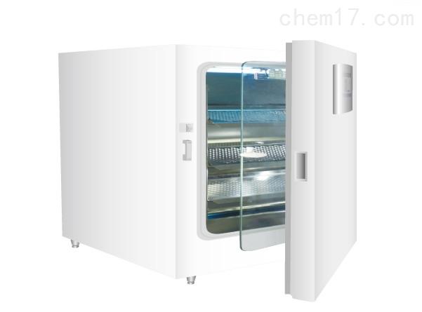 一恒BPN-40RHP二氧化碳培养箱 触摸屏控制器