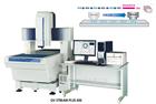 三豐NOSTOPCNC影像測量儀QV STREAM PLUS606