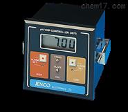 美国任氏JENCO在线PH/ORP测量仪表原装进口