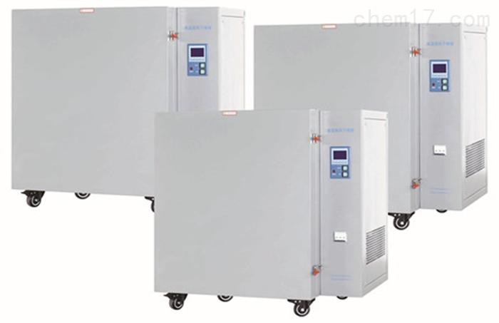 BPG-9100BH上海一恒BPG-9100BH 500℃高温鼓风干燥箱