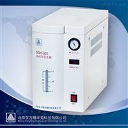 SGH-1000高纯氢气发生器 实验室气体发生仪
