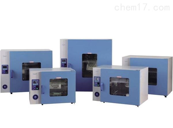 上海一恒干燥箱/培养箱(两用)PH-070(A)