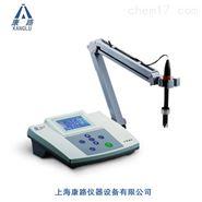 上海越平PHS-25台式酸度计