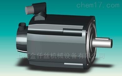 德国SIEMENS电机上海销售中心