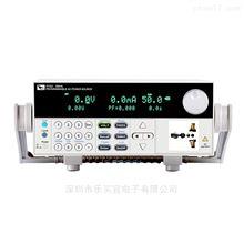 IT7322艾德克斯IT7322可编程交流电源
