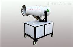 JC-PW聚创在线检测全自动雾炮机JC-PW 服务为先