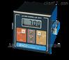 美国任氏JENCO在线PH测量仪原装正品